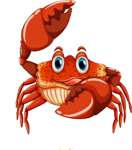 Finding dory crab png. Pinterest clip art
