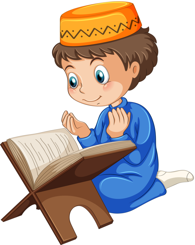 Cartoon dad sitting png. Pinterest islamic pictures