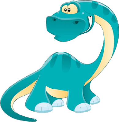 Cartoon dinosaur png. Download hd for free