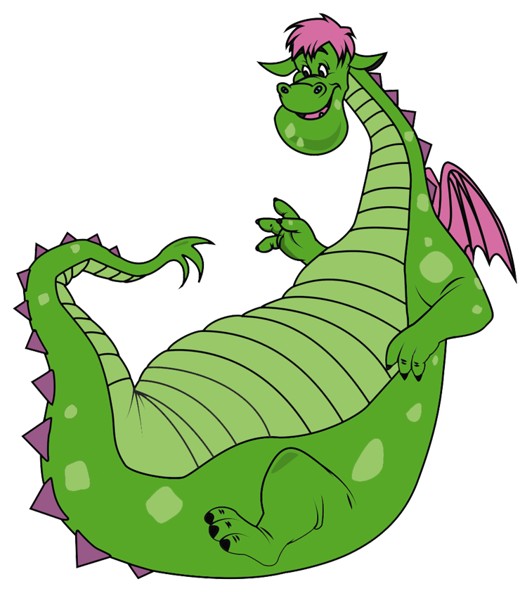Cartoon dragon png. Pin by crafty annabelle