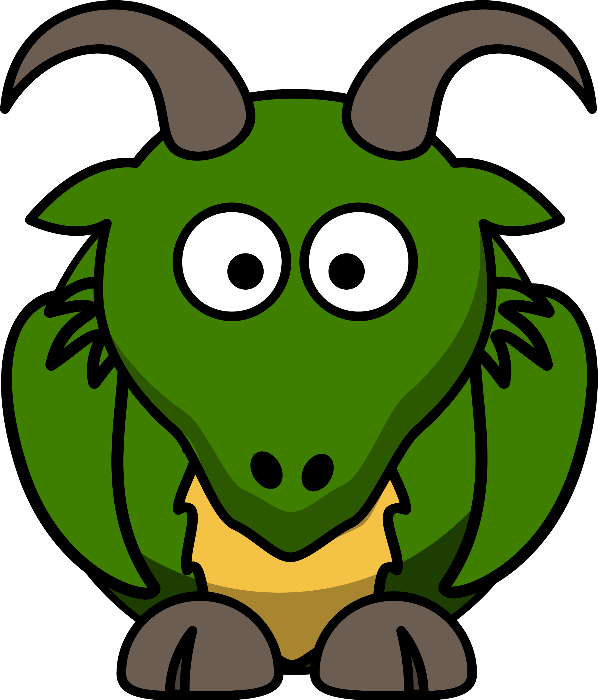 Cartoon dragon png. Icons free and downloads