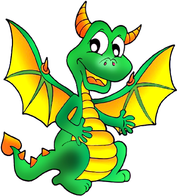 Cartoon dragon png. Download amazing clipart images