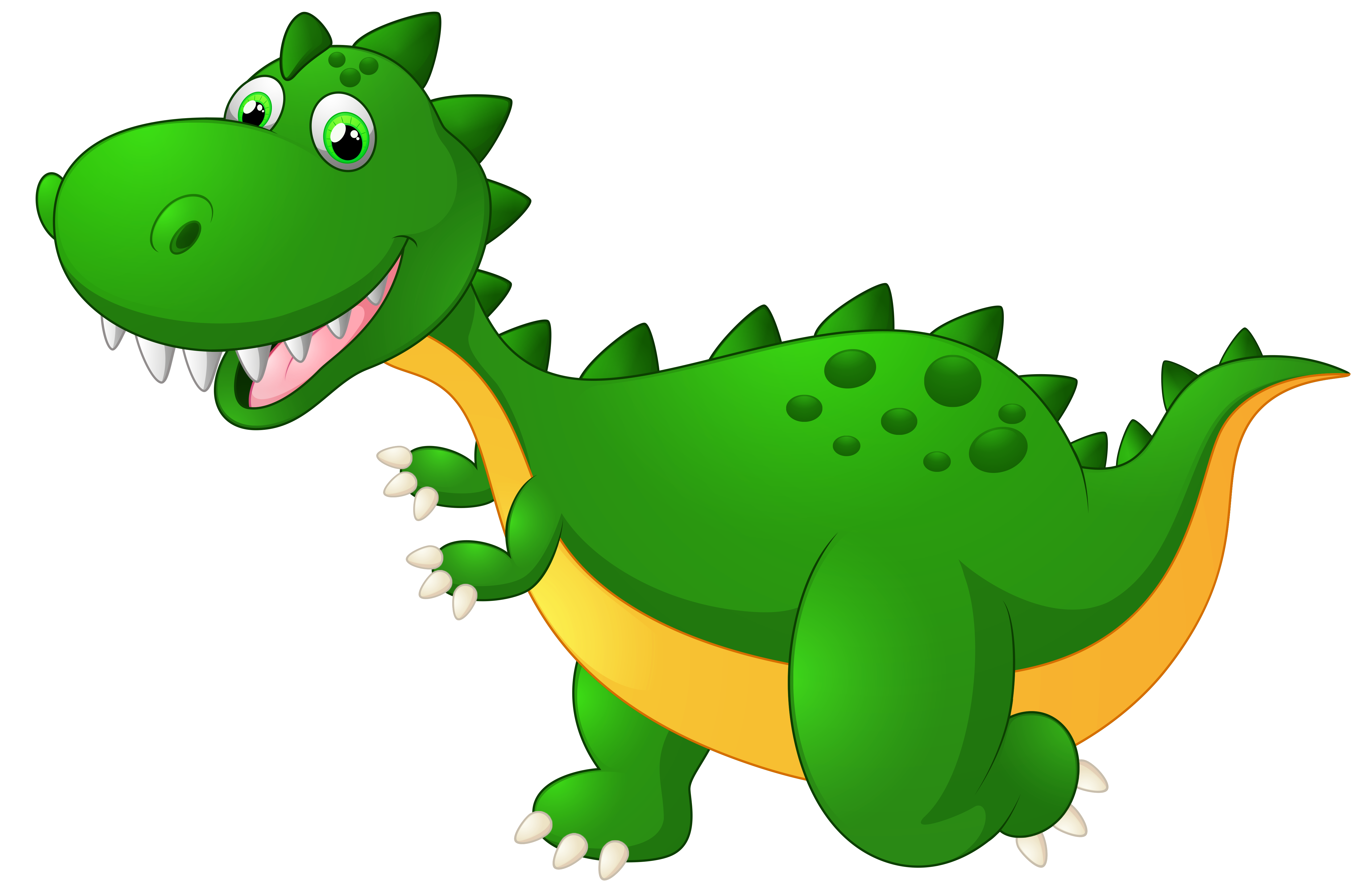 Cartoon dragon png. Cute clipart image gallery