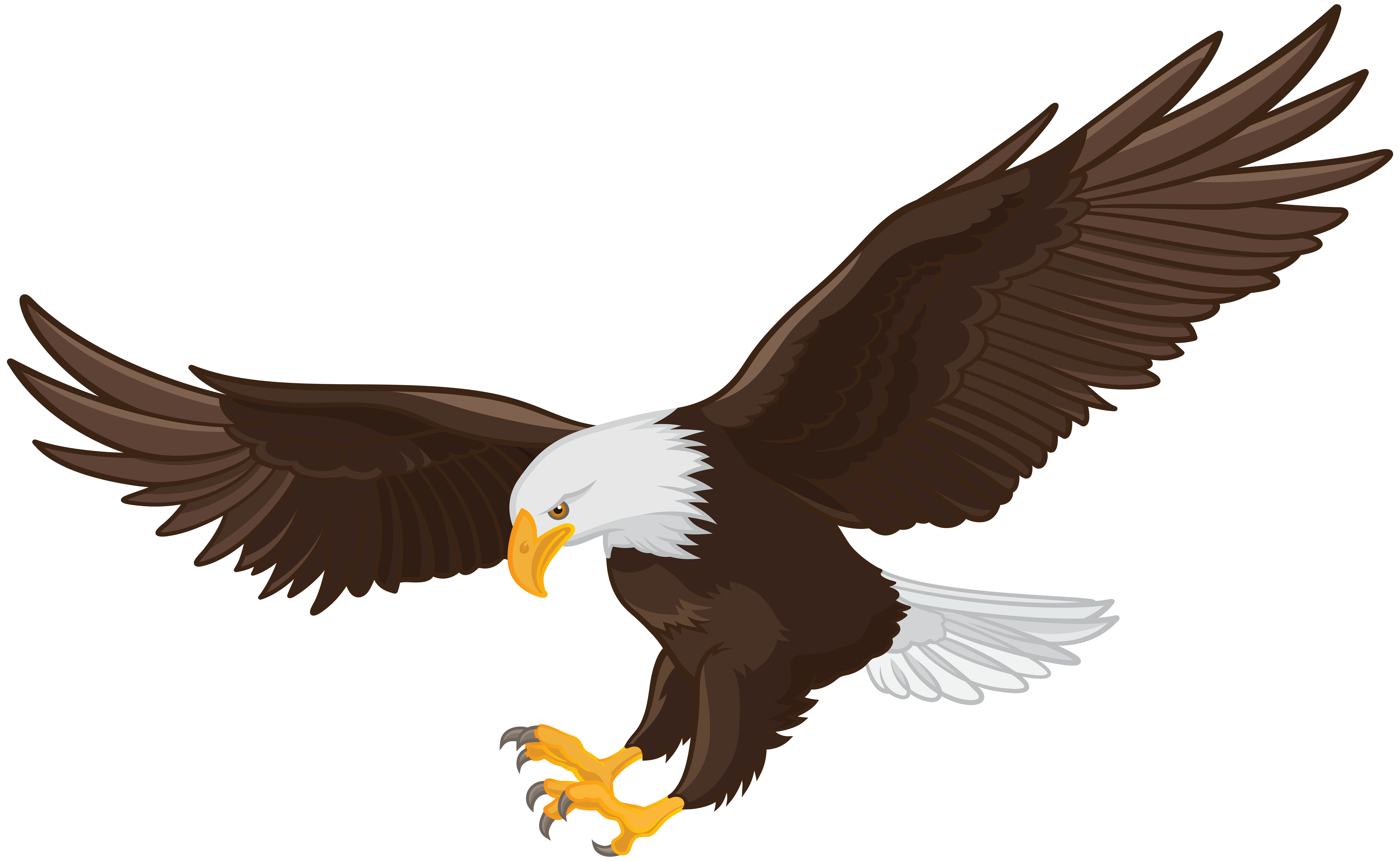 911 drawing eagle. Png clip art gallery