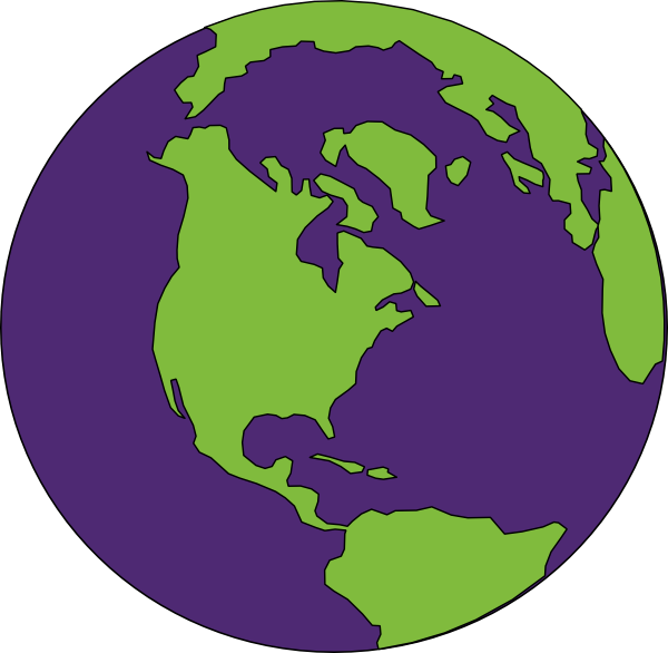 Earth cartoon png. Images in collection page