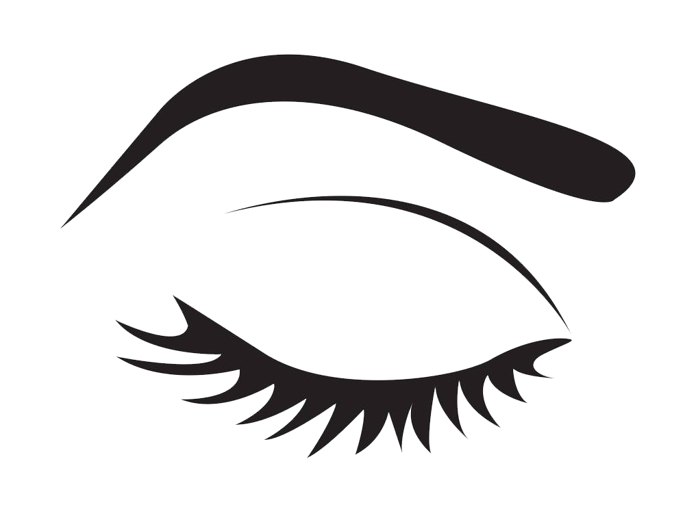 Eyelash clipart png. Extensions stock photography clip