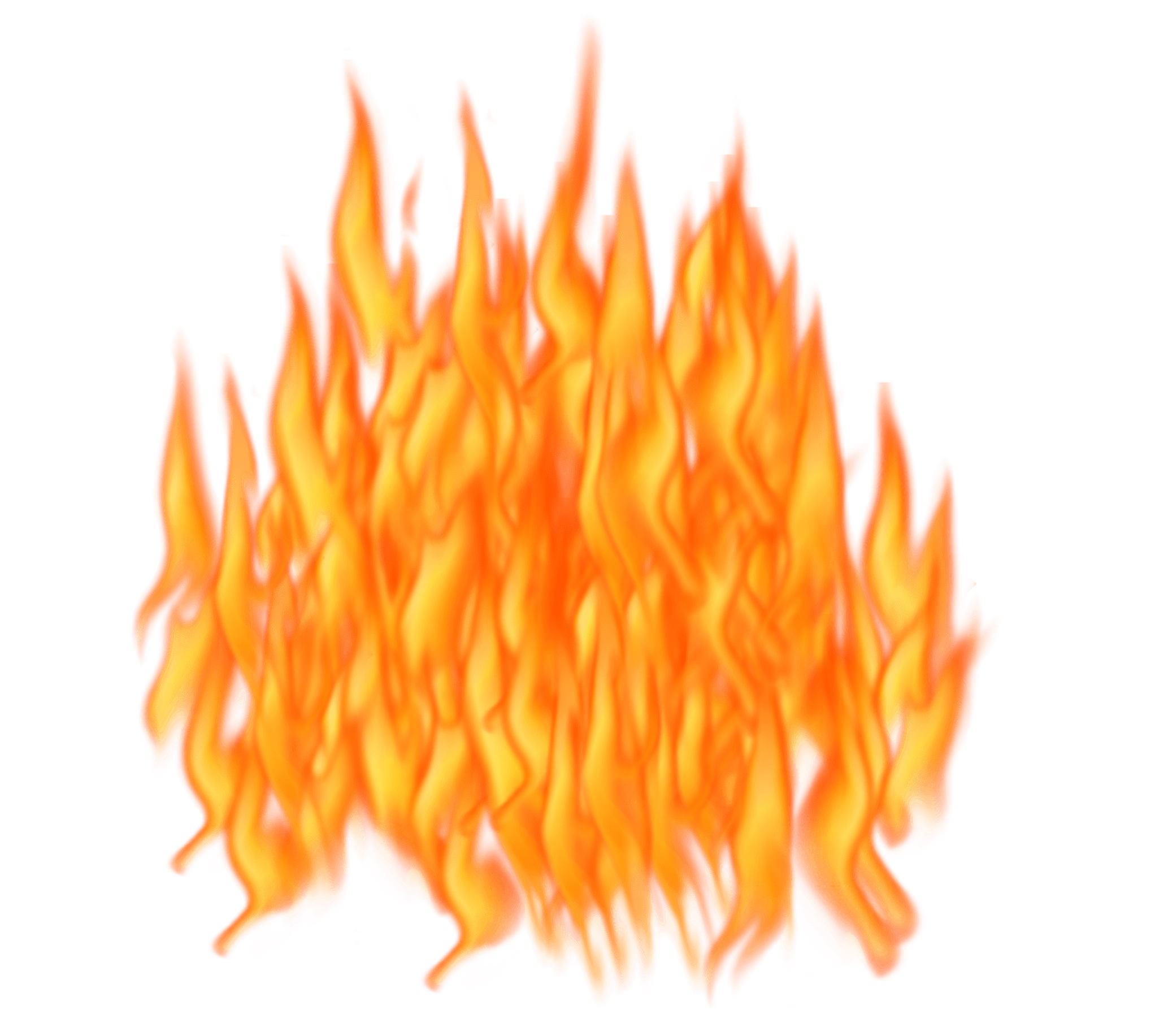 Fire photos. Fuego png png freeuse library