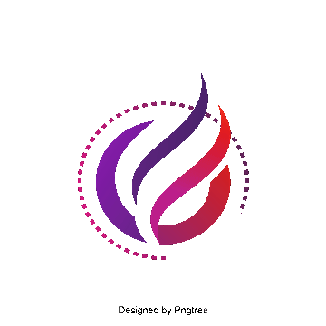 Cartoon flames png. Flame images vectors and