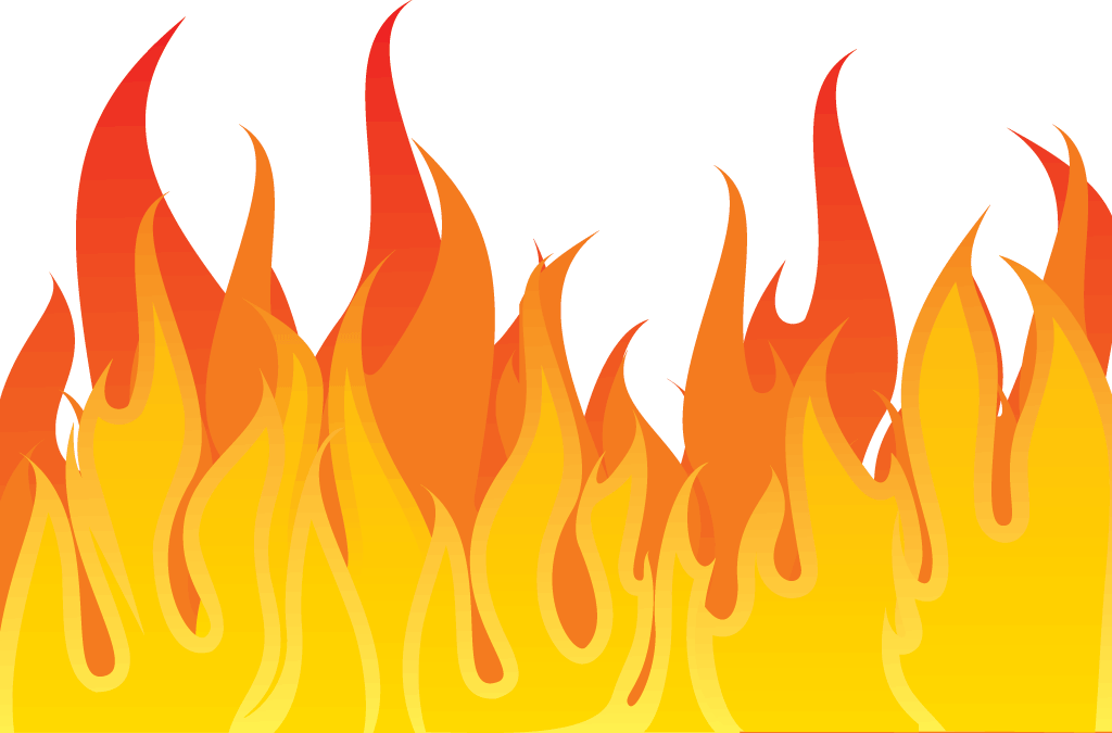 Cartoon flames png. Fire images free icons