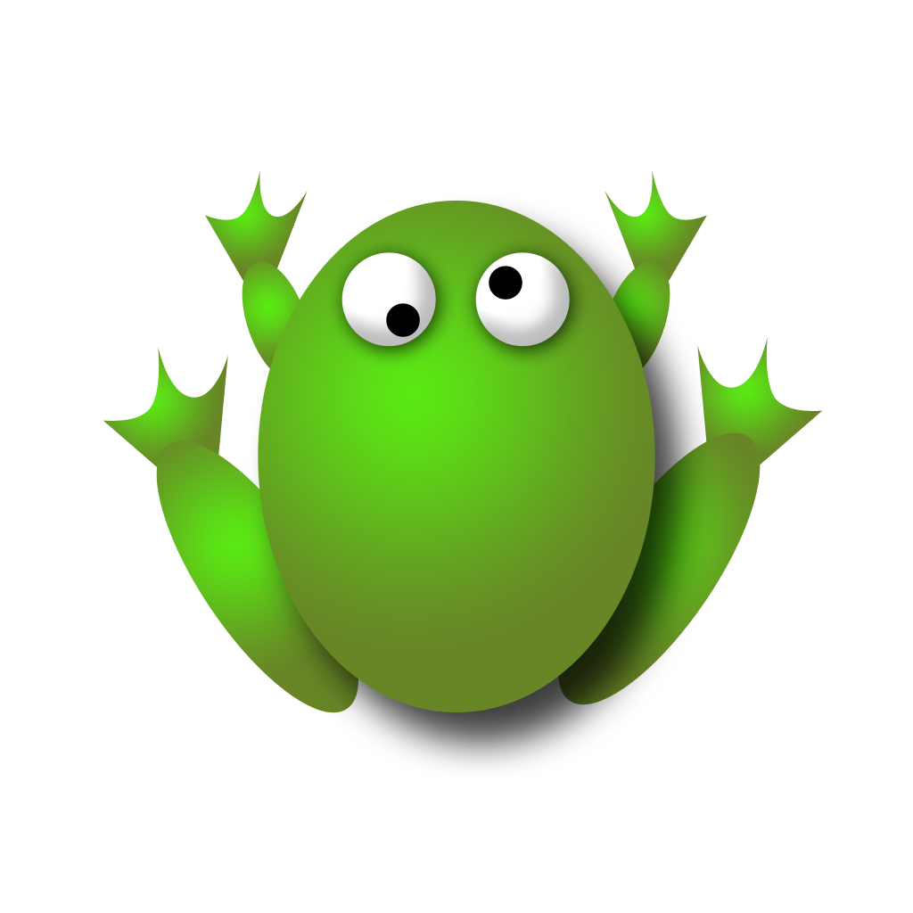 Cartoon frog png. Image the hunger games