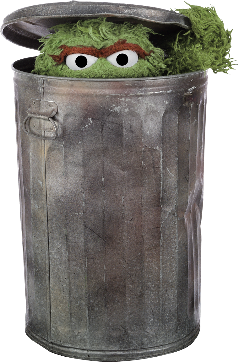 full trashcan png