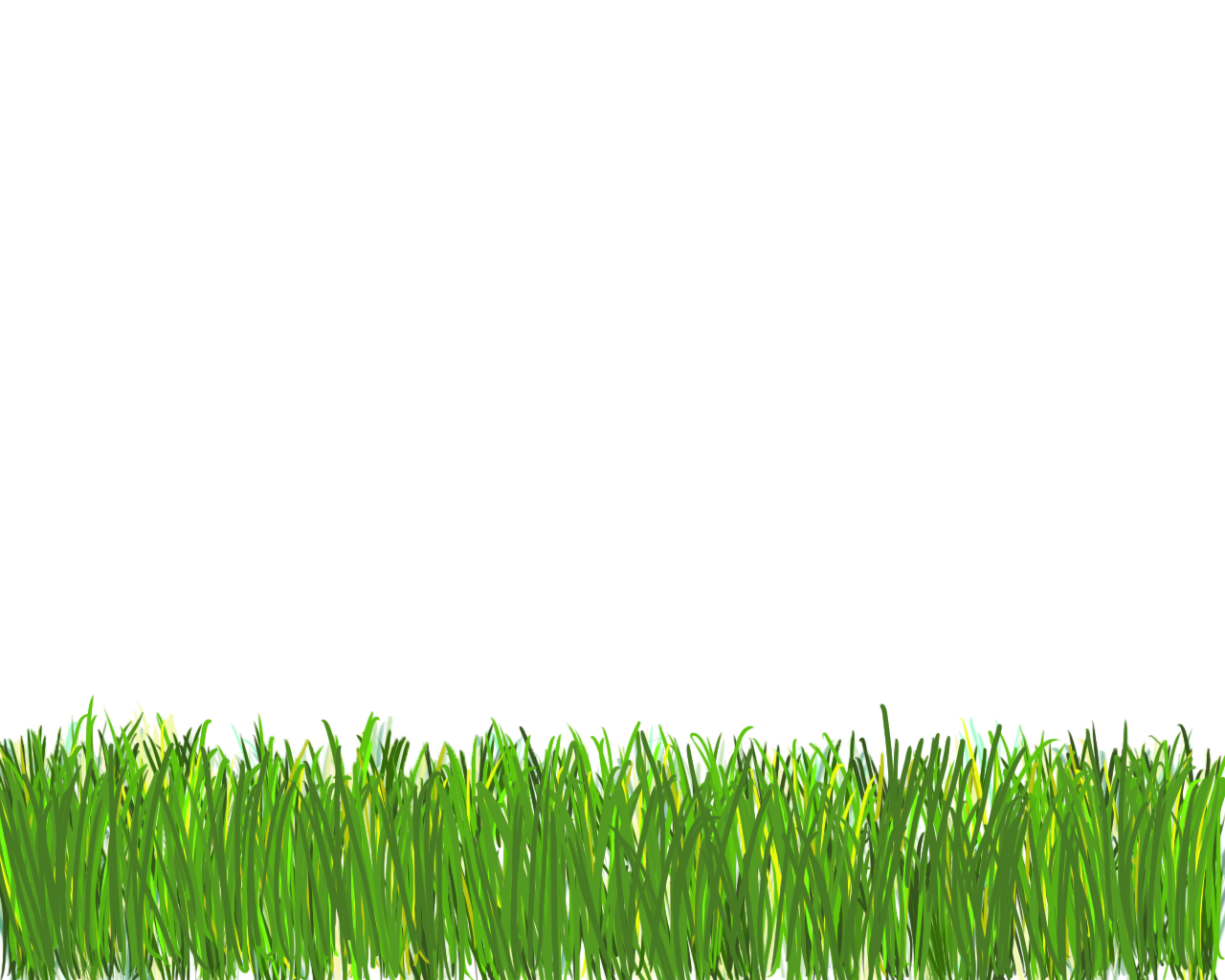 Cartoon grass png. Transparent pictures free icons