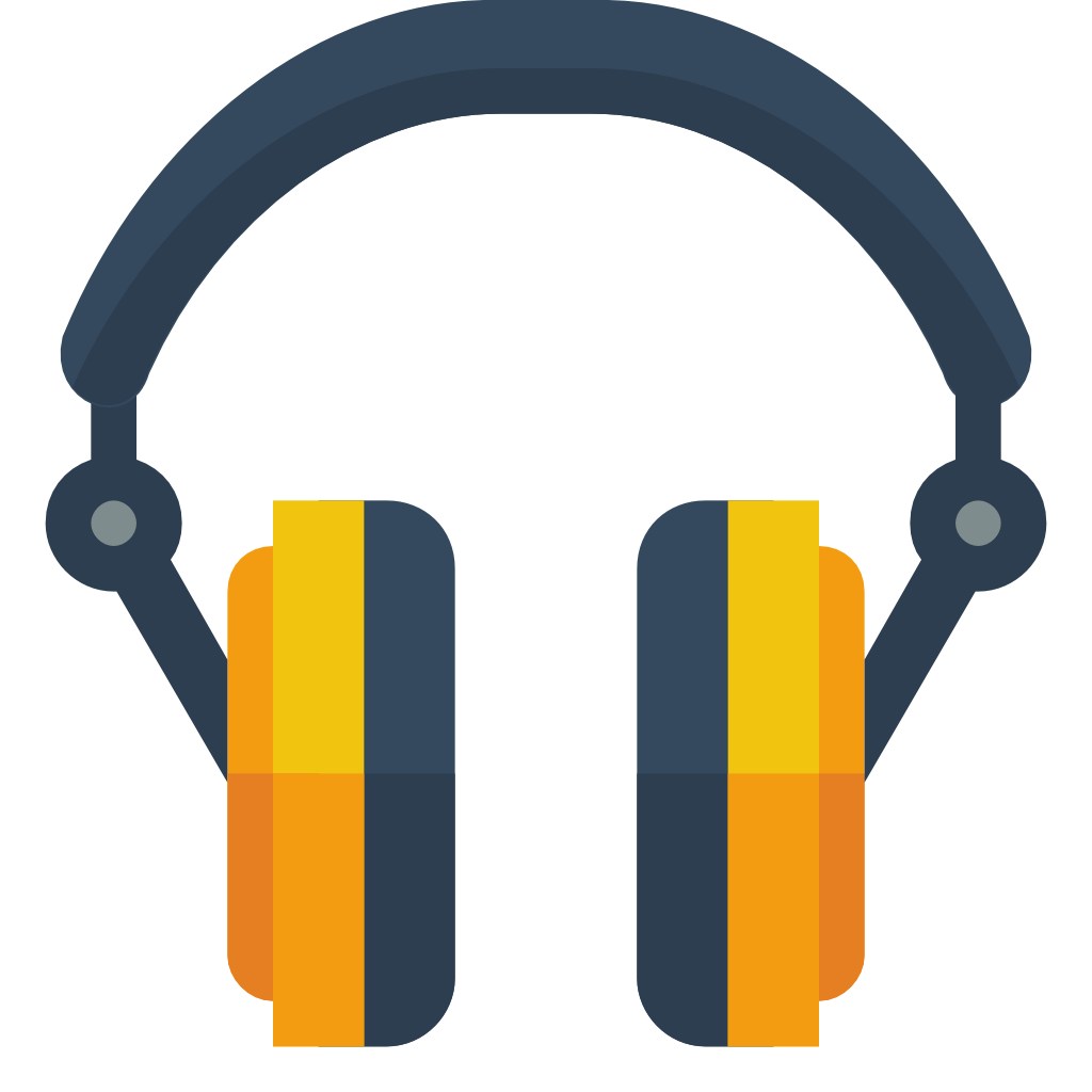 headphone icon png