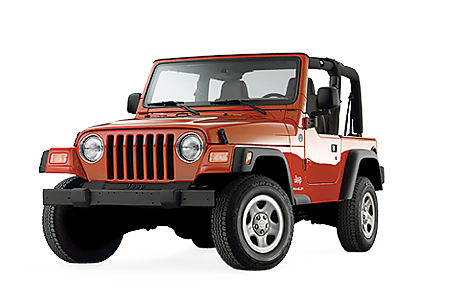 Cartoon jeep png. Safari transparent image mart