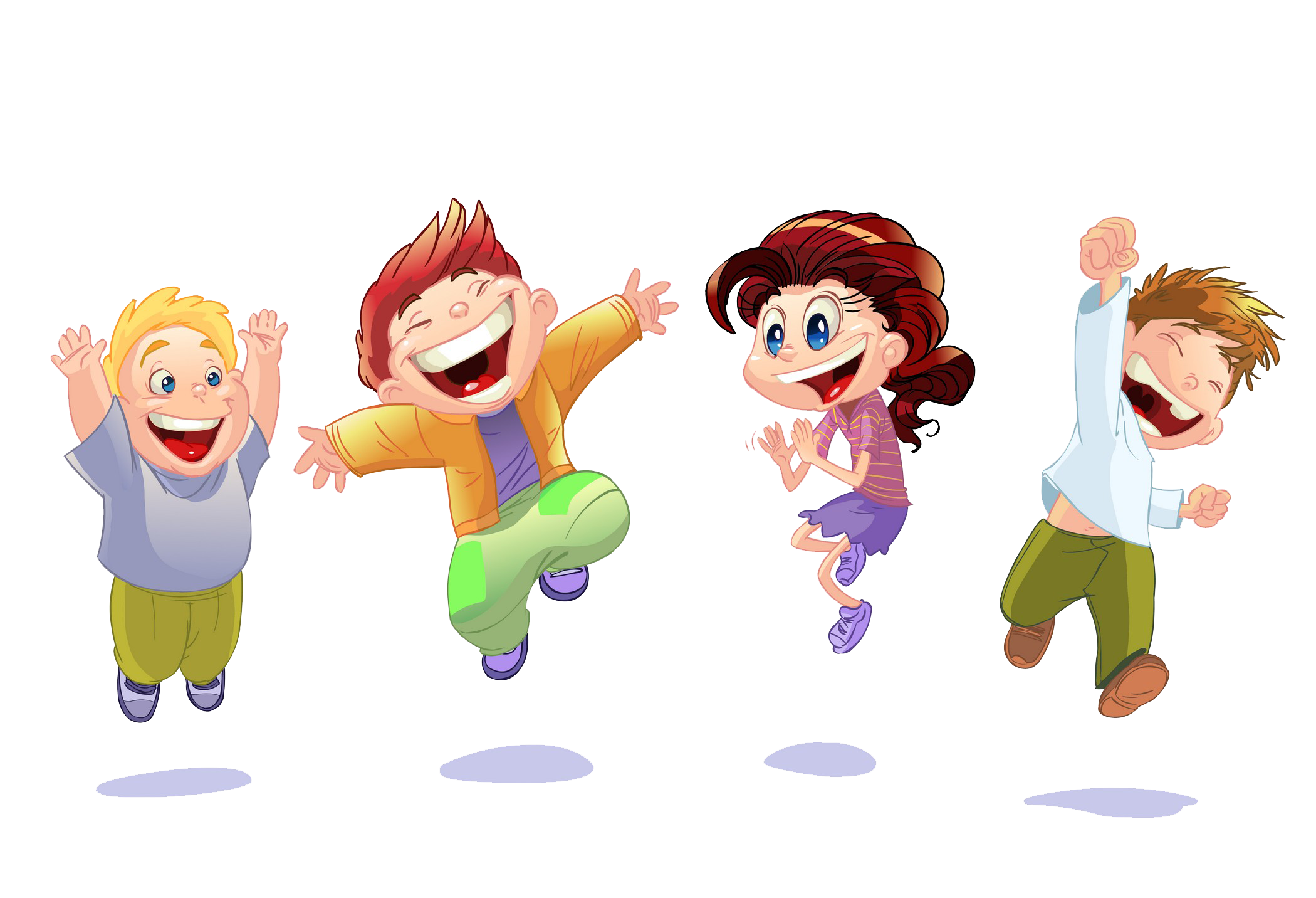 Kids transparent background. Cute png image mart