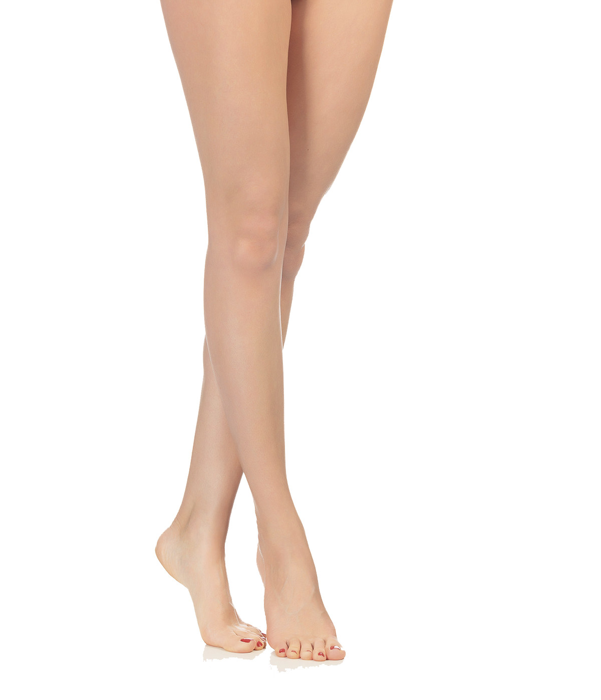 Image female leg hd. Woman legs png clip art freeuse library
