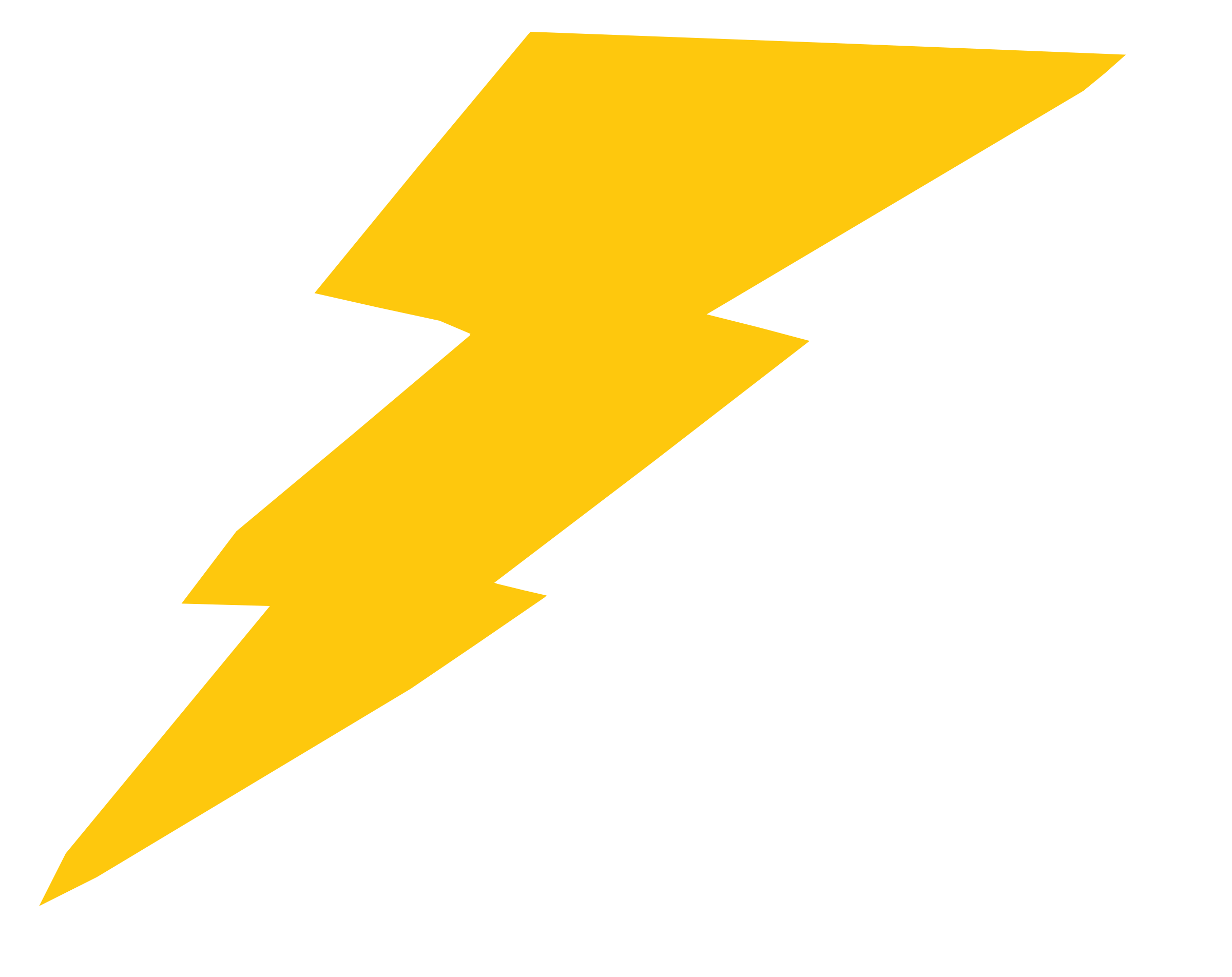 Cartoon lightning png. Bolt refixed icons free