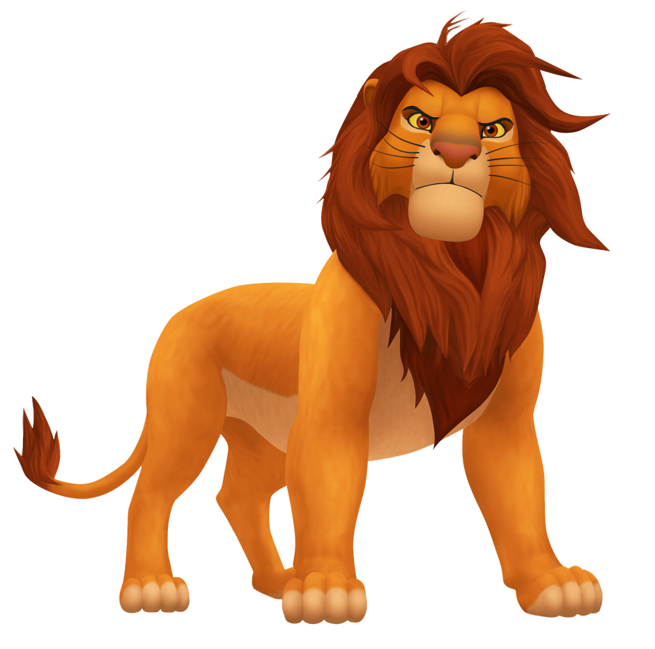Cartoon lion png. King and image gallery