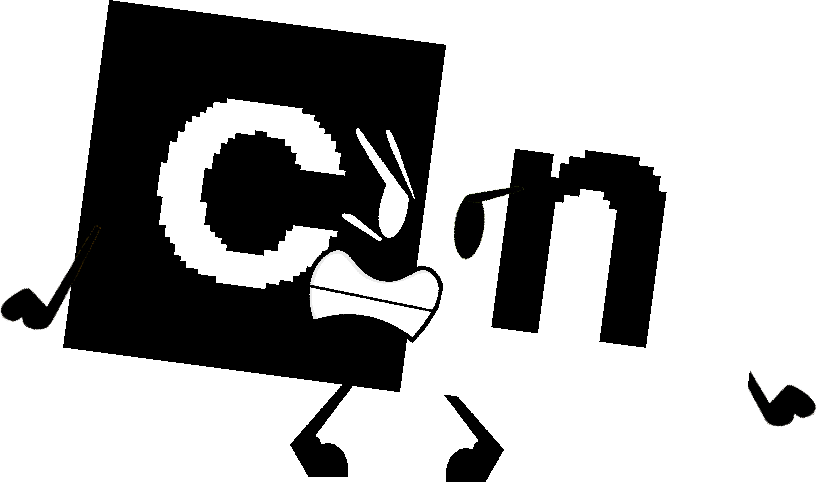 Cartoon network png. Image object shows community
