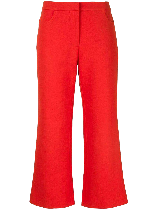 Pants transparent red. Png photo background