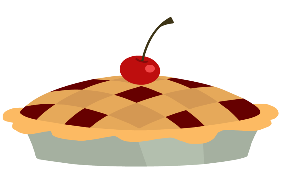 Cartoon pie png. Collection of whole
