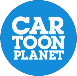 Cartoon planet png. Wikipedia