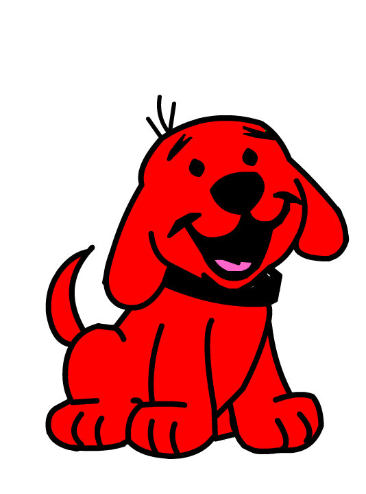 Cartoon puppy png. Dog and clipart at