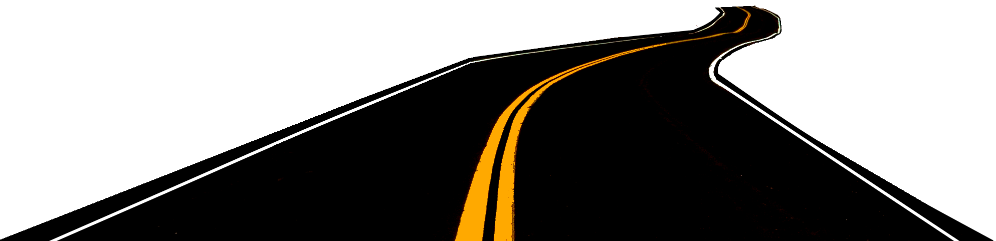 Straight road png. Images highway download