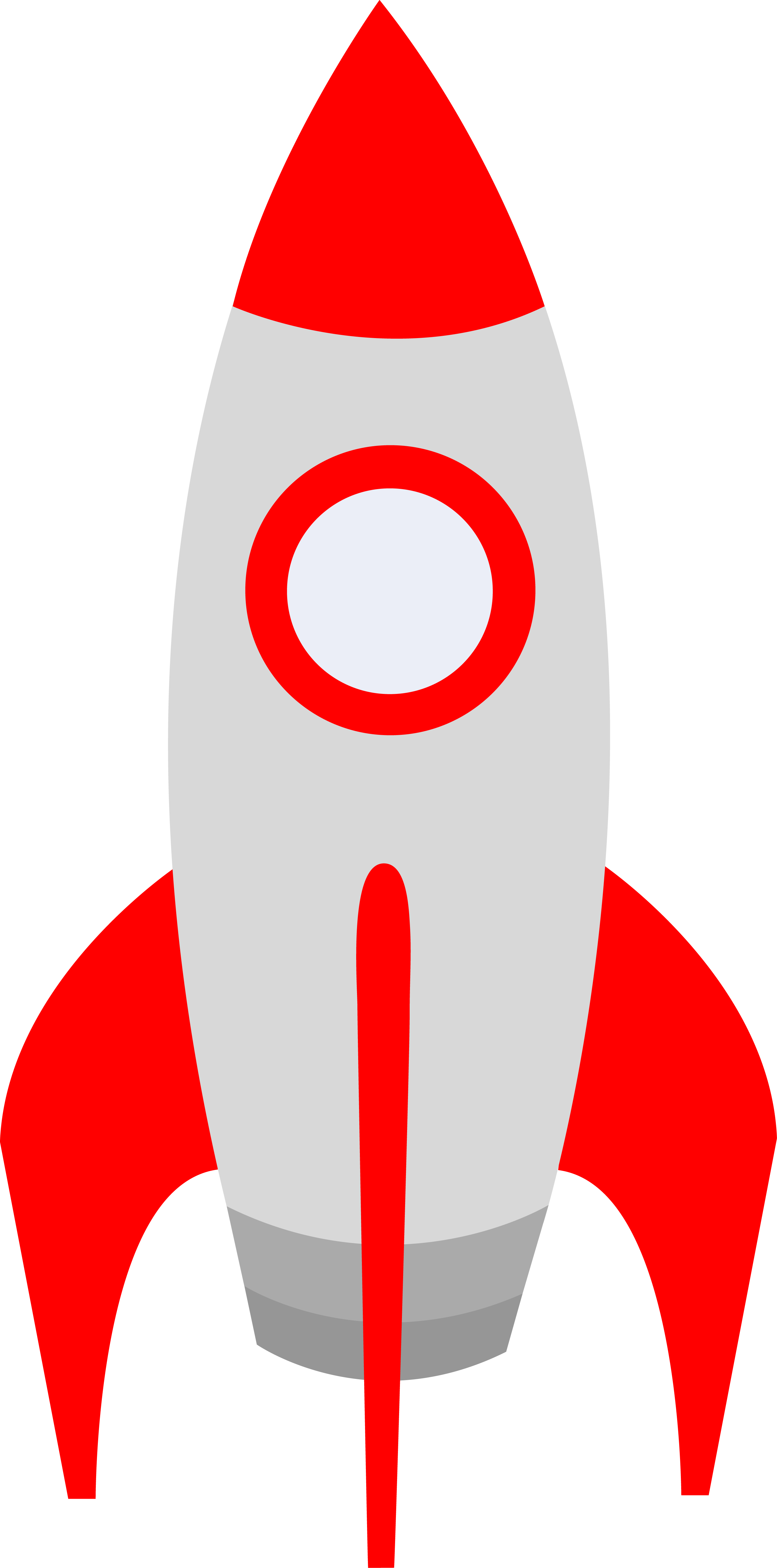 Rocket png. Rockets images free download black and white library