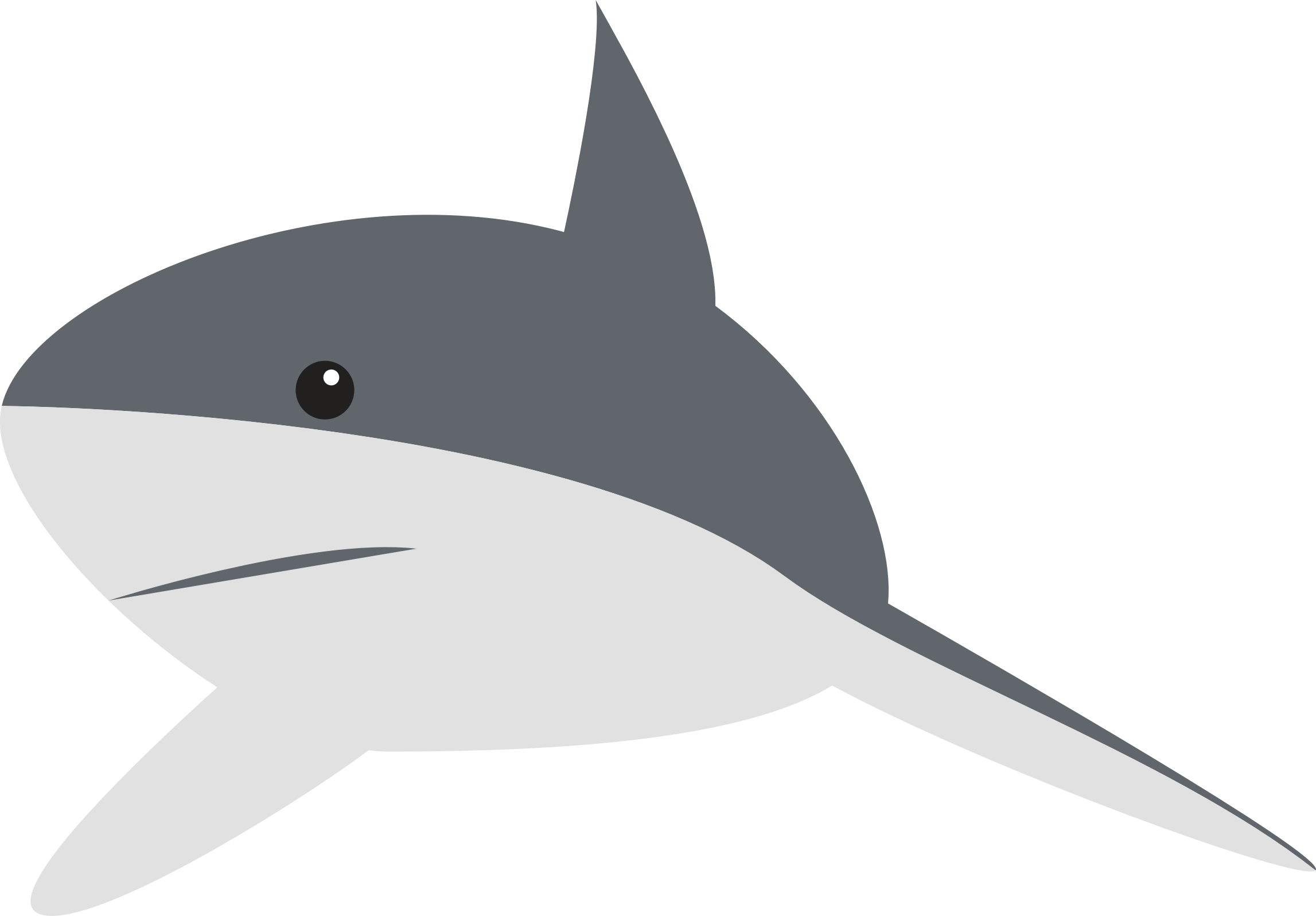 Cartoon shark png. Icons free and downloads