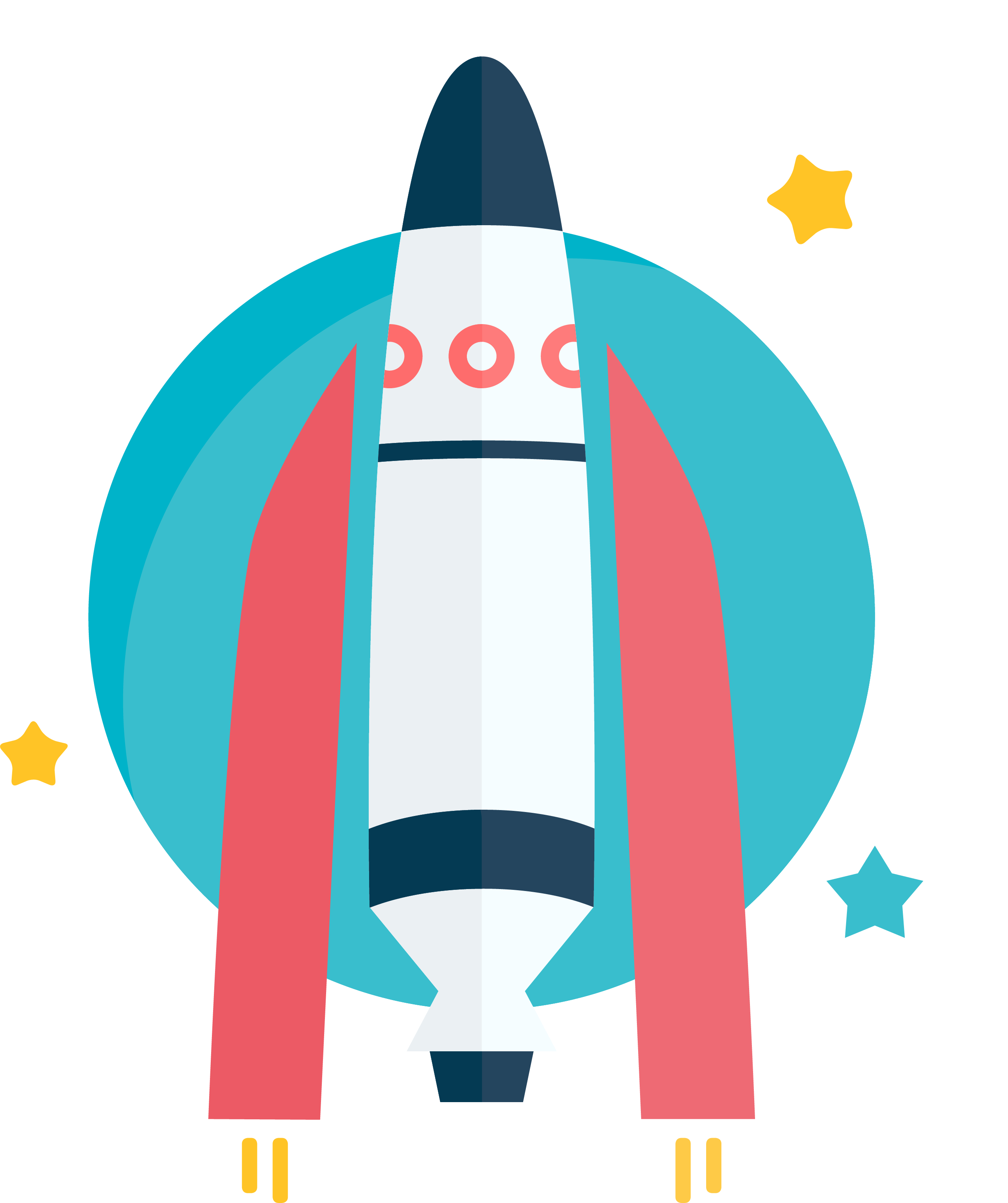 Cartoon spaceship png. Spacecraft rocket human spaceflight