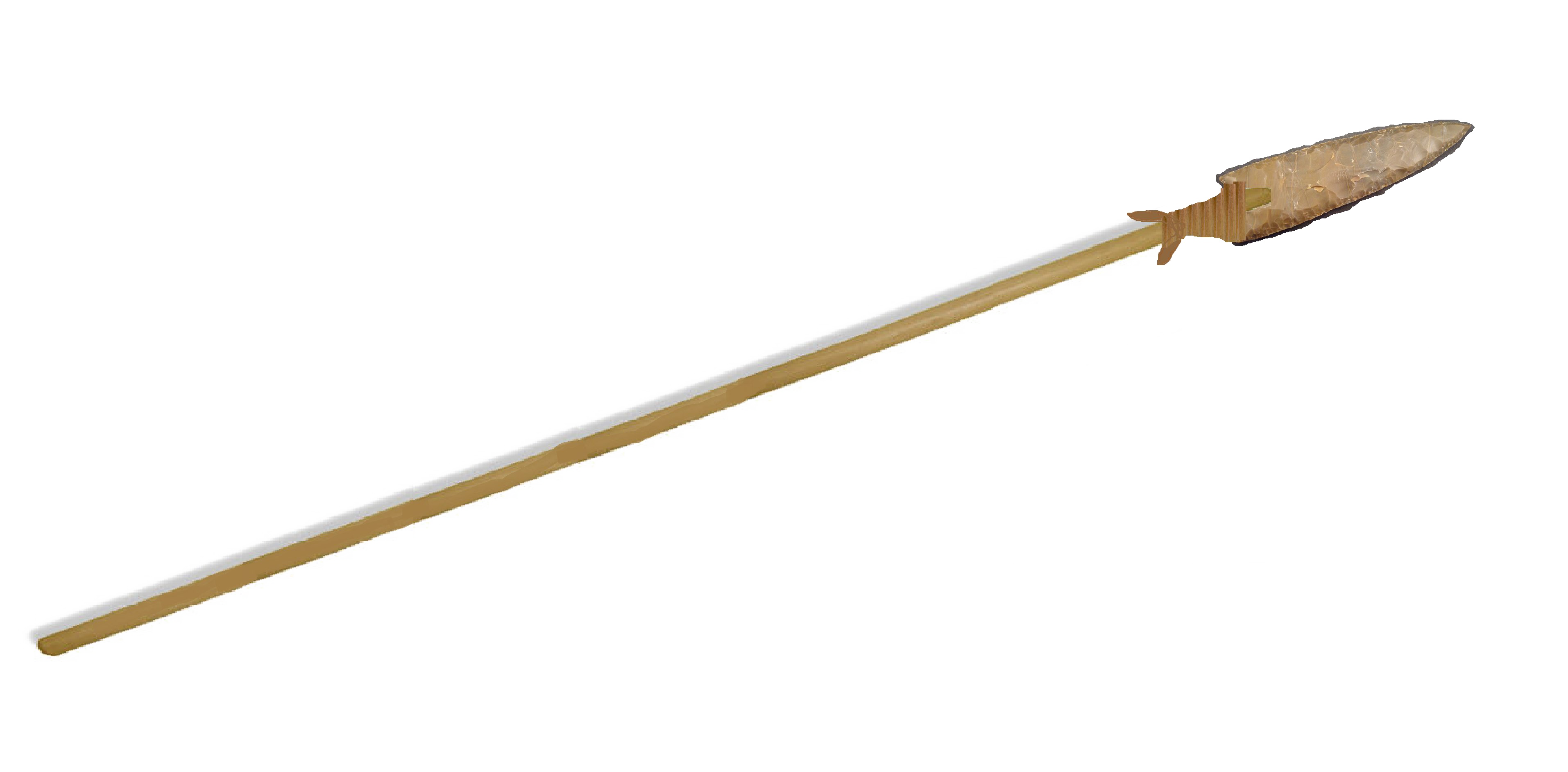 Medieval spear png. Free download arts