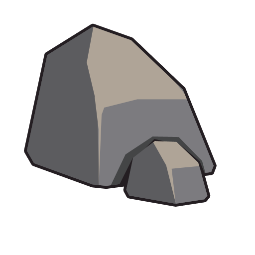 Cartoon stone png. Image dungeon keeper resources