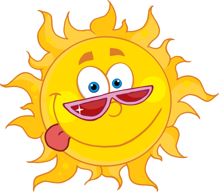 Cartoon sun png. Pictures of character google