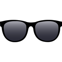 Cartoon glasses png. Download free photo images