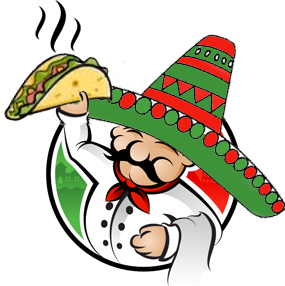 Cartoon tacos png. Danny s cantina and