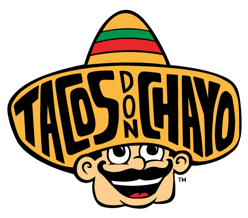 Cartoon tacos png. Don chayo authentic mexican