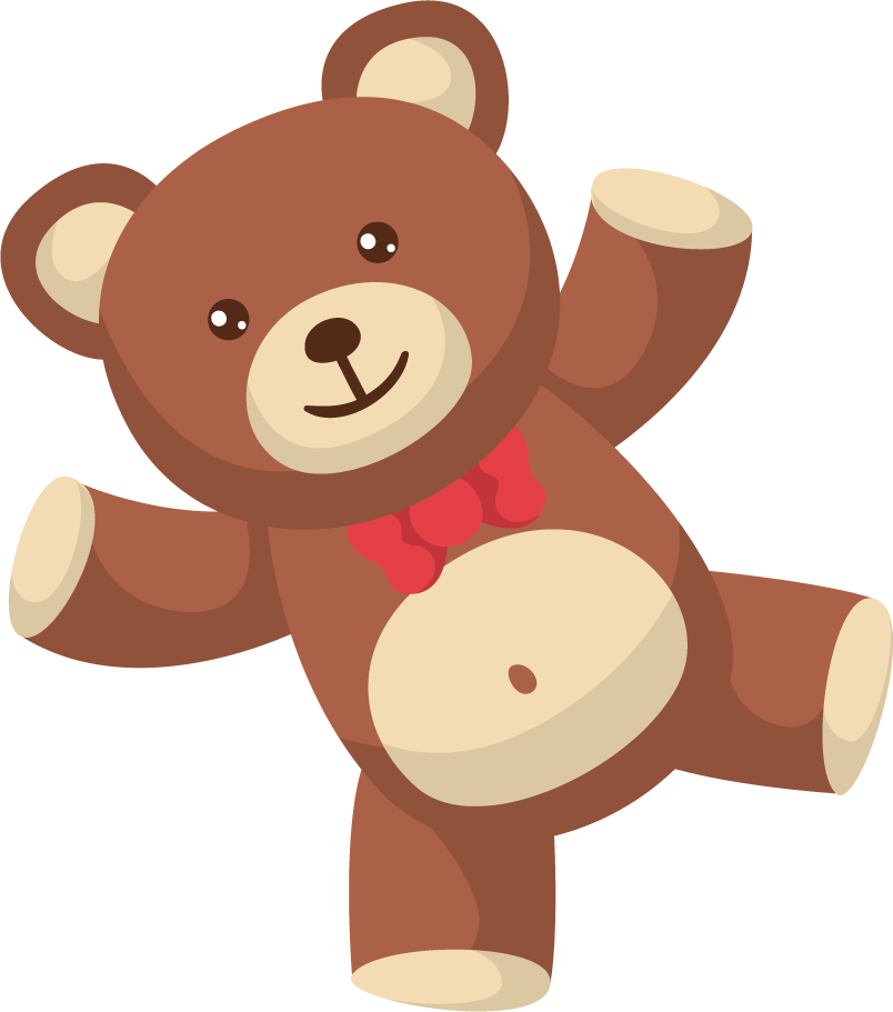 Bear png clipart. Teddy images free download