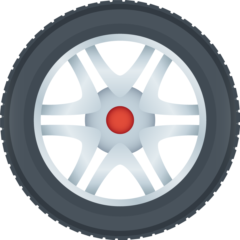 Tire car amazon com. Png tires clip free library