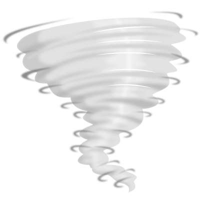 Tornado clip transparent background. Download hurricane free png