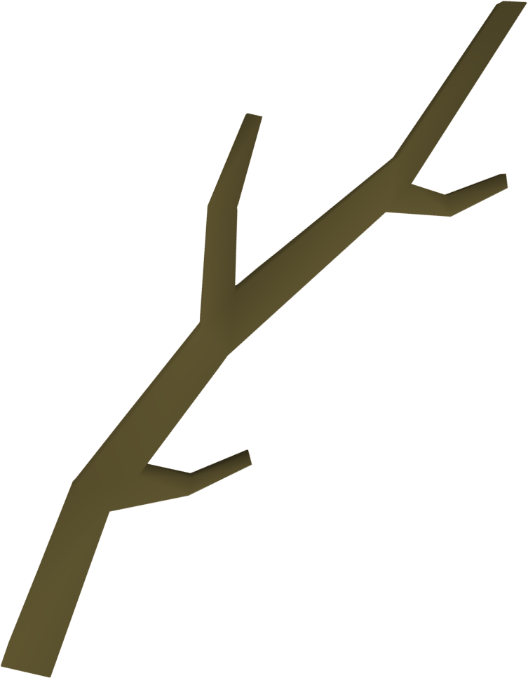 Cartoon tree branch png. Image willow detail runescape