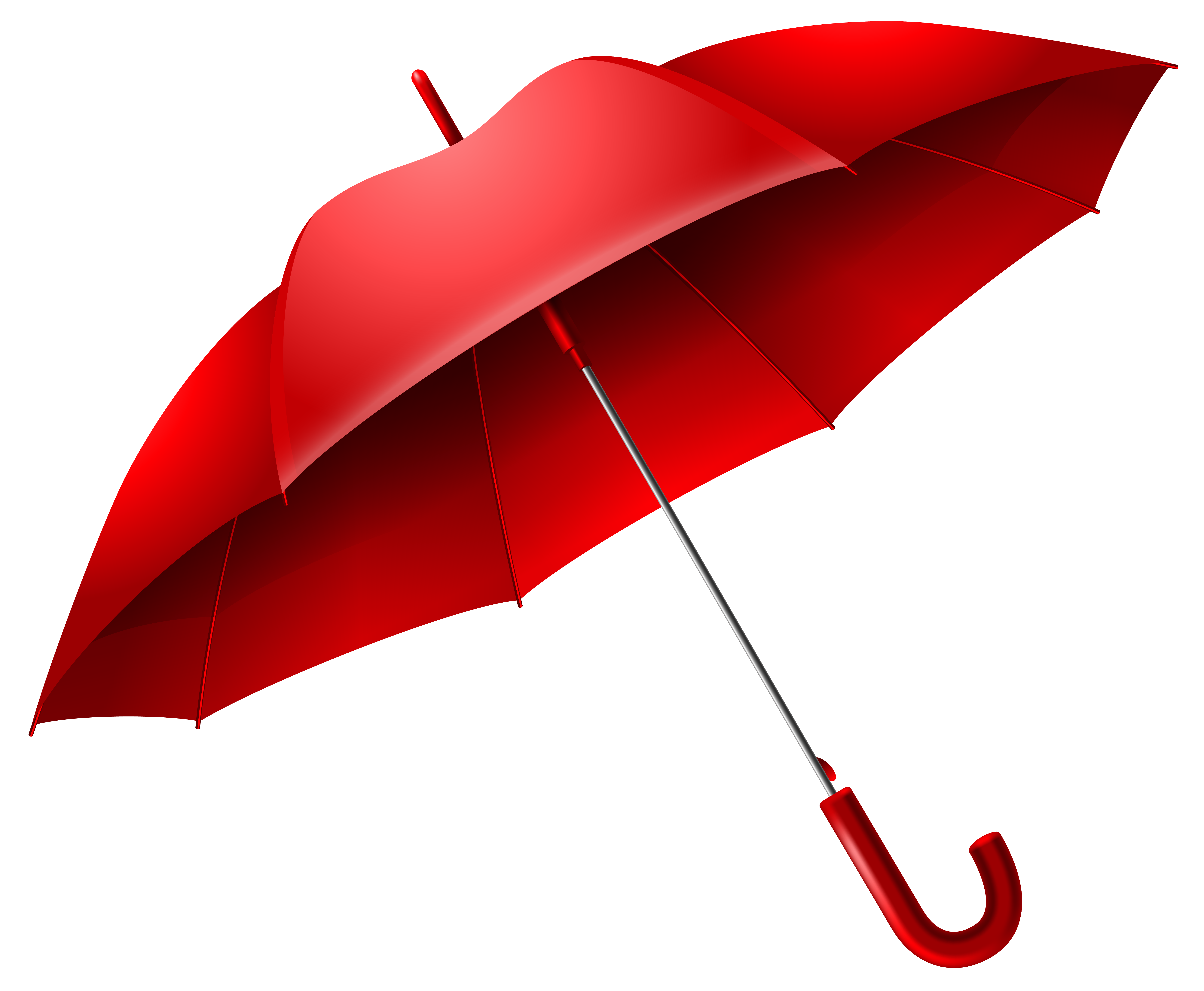 Red umbrella png. Clipart image gallery yopriceville