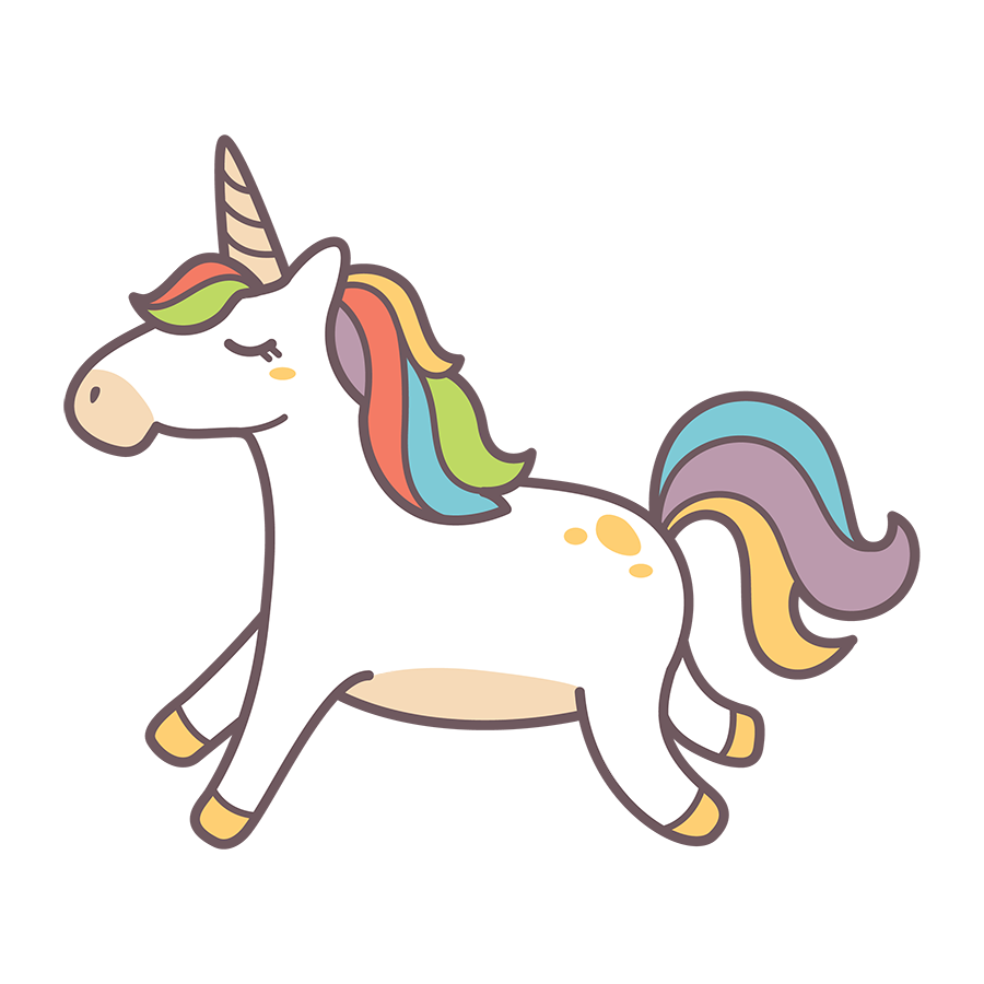 Transparent images group magical. Unicorn png clip free