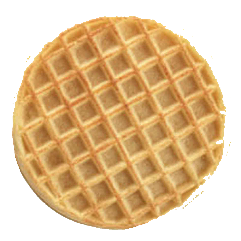 Cartoon waffle png. Image club penguin wiki