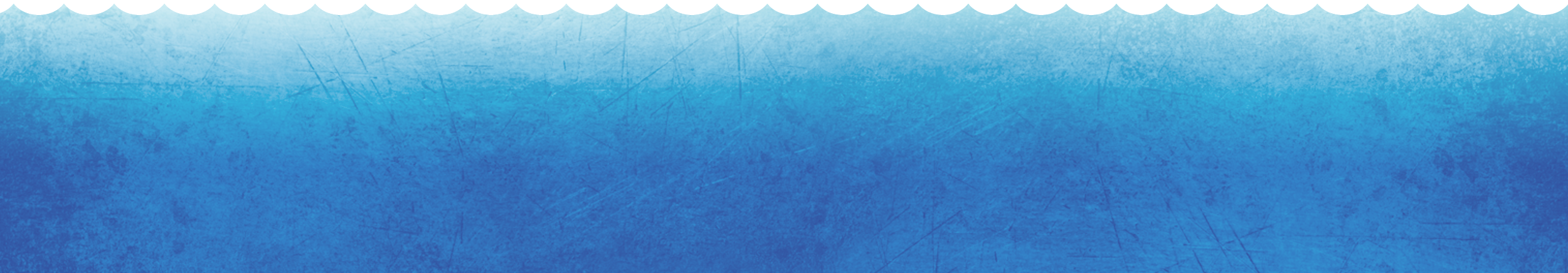 Cartoon water png. Sea images free download