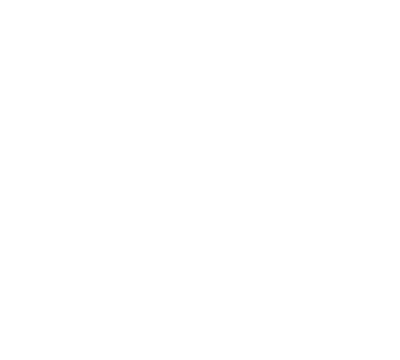 Cartoon weed leaf png. Cannabis images free download