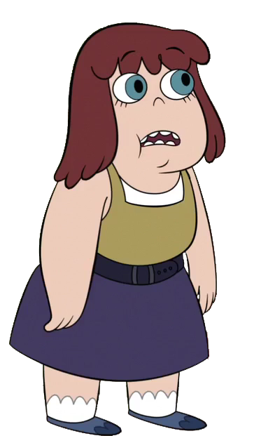 fat dress png