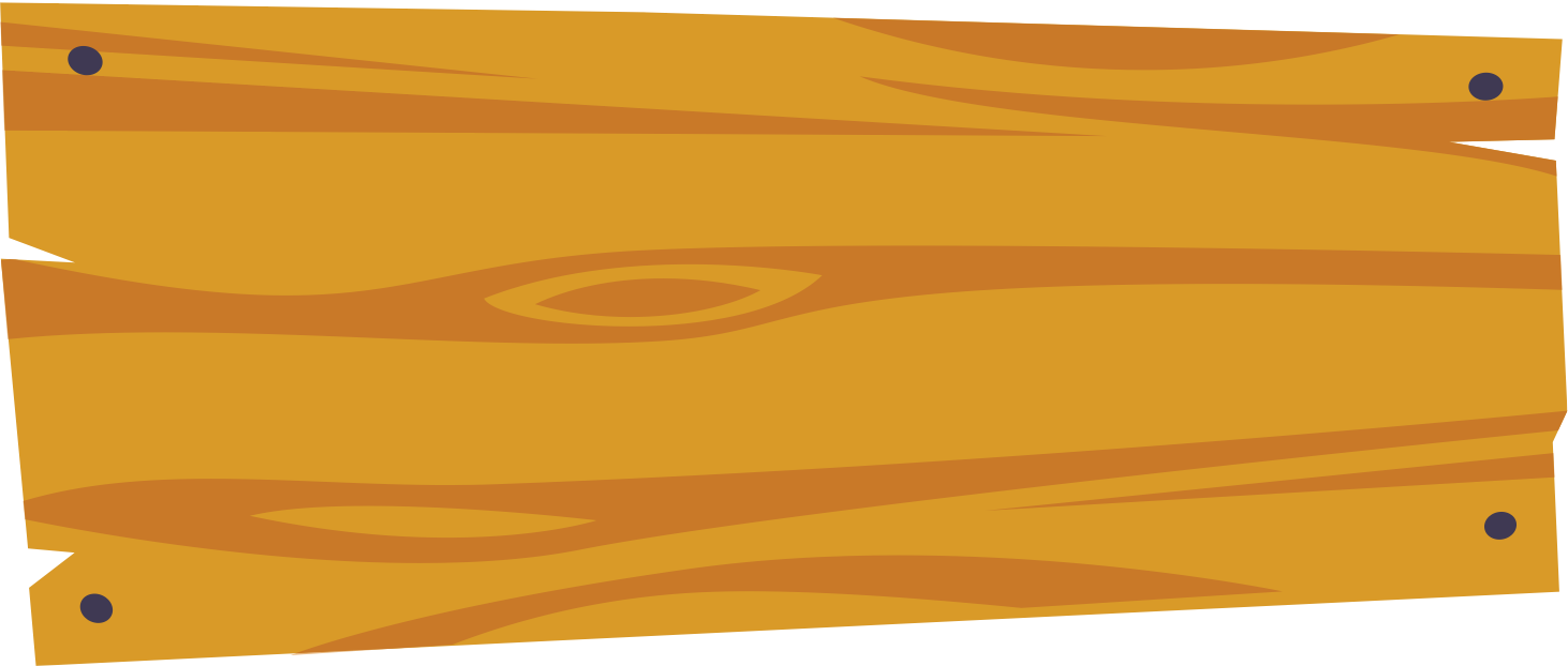 Cartoon wood png. Collection of plank