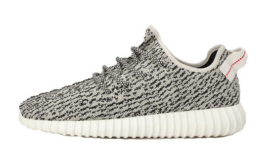 Comparing the boost models. Yeezy turtle dove png image black and white library