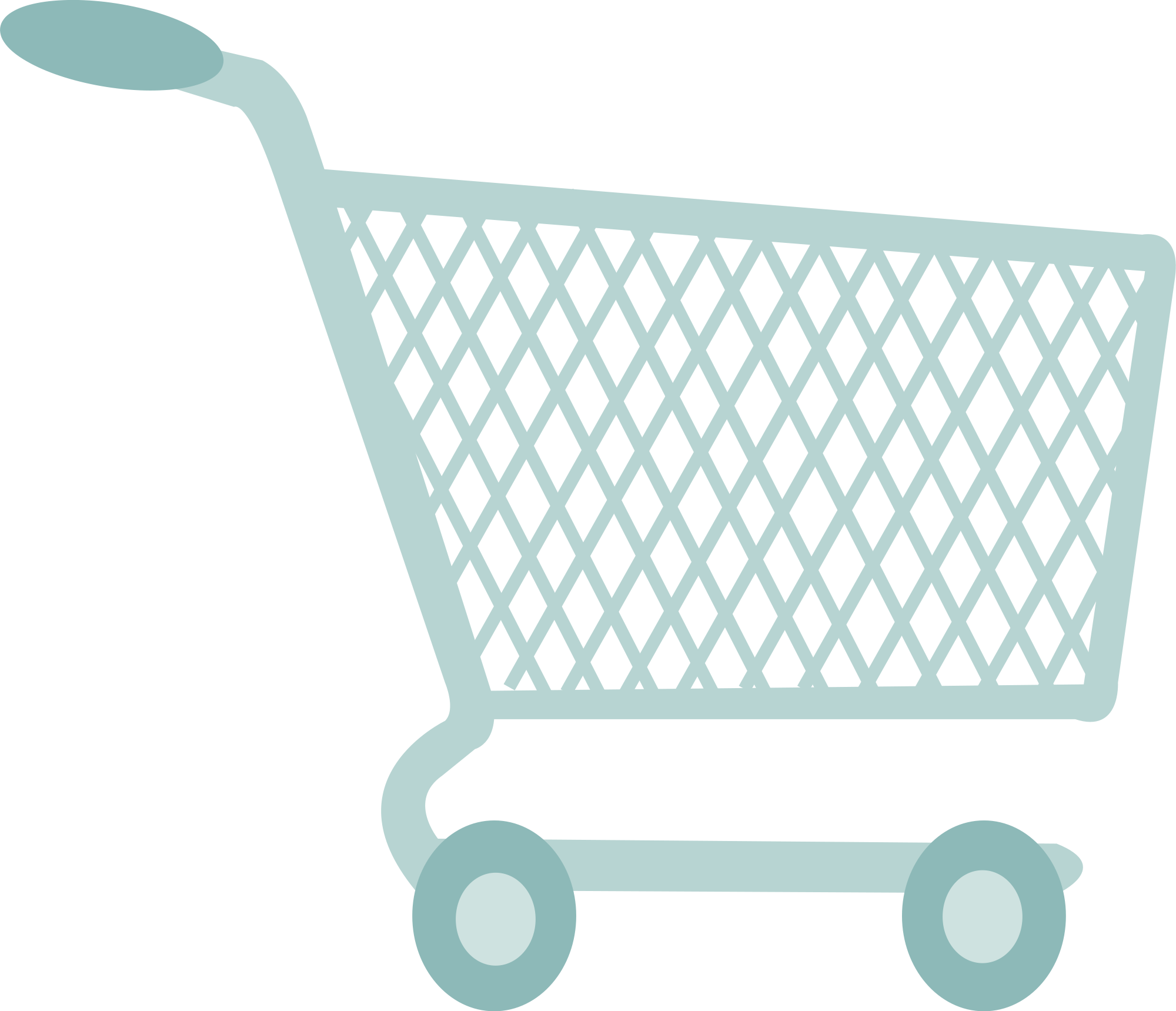 Shopping Transparent Empty Picture 1177593 Shopping Transparent